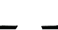 Logo Pan Arvelo
